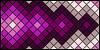 Normal pattern #18 variation #159569