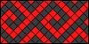 Normal pattern #60136 variation #159577