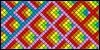 Normal pattern #30879 variation #159584