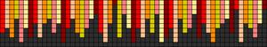 Alpha pattern #51933 variation #159588