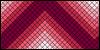 Normal pattern #21726 variation #159600