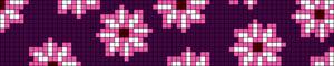 Alpha pattern #15063 variation #159610