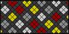 Normal pattern #31072 variation #159634