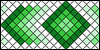 Normal pattern #86139 variation #159636
