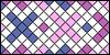 Normal pattern #985 variation #159647