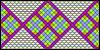 Normal pattern #88412 variation #159659