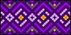 Normal pattern #85442 variation #159679
