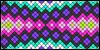 Normal pattern #87539 variation #159685