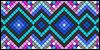 Normal pattern #87564 variation #159686
