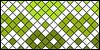 Normal pattern #16365 variation #159706