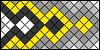Normal pattern #6380 variation #159708