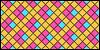 Normal pattern #11754 variation #159710