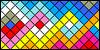 Normal pattern #39110 variation #159722