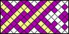 Normal pattern #86801 variation #159723