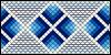Normal pattern #88411 variation #159732