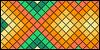 Normal pattern #28009 variation #159740