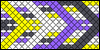Normal pattern #47749 variation #159745