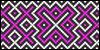Normal pattern #88490 variation #159748
