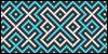 Normal pattern #88490 variation #159749
