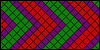Normal pattern #70 variation #159750