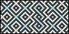 Normal pattern #88487 variation #159755