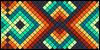 Normal pattern #88422 variation #159757