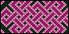Normal pattern #45156 variation #159761