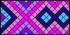Normal pattern #28009 variation #159762