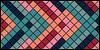 Normal pattern #87929 variation #159768