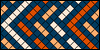 Normal pattern #88509 variation #159774