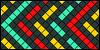 Normal pattern #88509 variation #159775