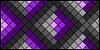 Normal pattern #31612 variation #159777