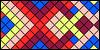 Normal pattern #88423 variation #159779