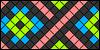 Normal pattern #88216 variation #159783