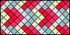 Normal pattern #2359 variation #159794