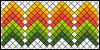 Normal pattern #30696 variation #159797