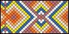 Normal pattern #88422 variation #159807