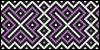 Normal pattern #88489 variation #159814