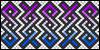 Normal pattern #88488 variation #159815