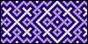 Normal pattern #88484 variation #159816