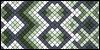 Normal pattern #88434 variation #159818
