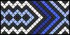 Normal pattern #88103 variation #159824