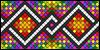 Normal pattern #35374 variation #159834