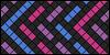 Normal pattern #88509 variation #159841