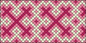 Normal pattern #88481 variation #159843