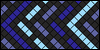 Normal pattern #88509 variation #159844