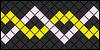 Normal pattern #87884 variation #159851