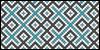 Normal pattern #85339 variation #159852