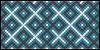 Normal pattern #85339 variation #159854