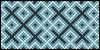 Normal pattern #85339 variation #159856